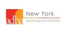 Long Island Dental Hygienists' Association